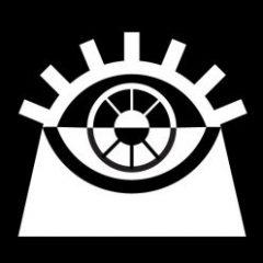 Strefa Mroku Podcast